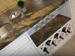 arizona kitchen cabinets. Wholesale Kitchen Cabinets Phoenix Arizona
