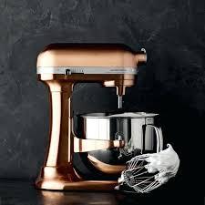 kitchen aid pro line kitchenaid pro line mixer manual