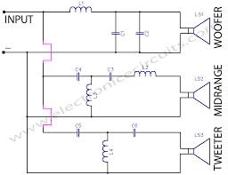 2013 dodge dart speaker wiring diagram wirdig car wiring diagram speakers get image about wiring diagram