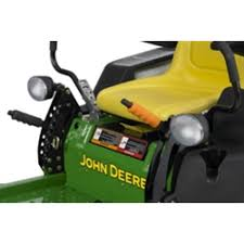 john deere z parts diagram john image wiring john deere eztrak z425 wiring diagram john wiring diagrams on john deere z245 parts diagram