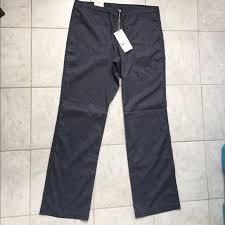 Nwt Prana Sutra Pants Size Medium Nwt