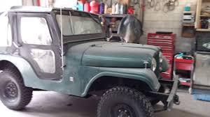 1967 jeep cj 3 8l odd fire buick v6 1967 jeep cj 3 8l odd fire buick v6