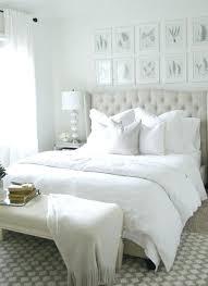 Master Bedroom Bedspreads Bedding Ideas For Master Bedroom Luxury Bedroom  Master Bedroom Linen Ideas Master Bedroom . Master Bedroom ...