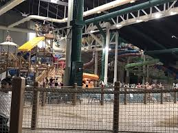 photo of great wolf lodge garden grove ca united states indoor waterpark