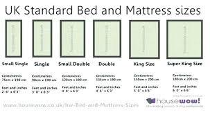 king size bed vs queen amenajari botosaniinfo