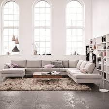 living room stylish corner furniture designs. best 25 corner sofa design ideas on pinterest cream contemporary leather and living room stylish furniture designs h