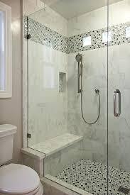 contemporary bathroom tiles design ideas elegant tiling designs for small bathrooms delectable bathroom tile with ideas