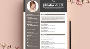 resume amazing resume templates word best essay  full size of resume amazing resume templates word best essay websites website resume