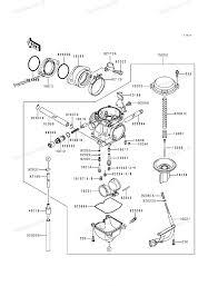 Motor wiring e1611 kawasaki bayou 300 94 diagrams