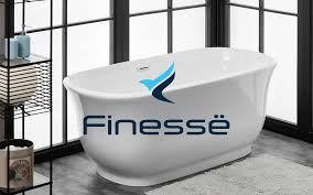 new freestanding bathtubs in los angeles