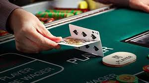 A Guide to Cheating at Baccarat and Why it's Dangerous