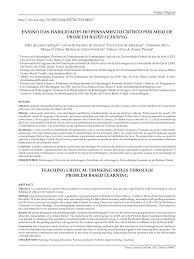 published dissertation apa citation