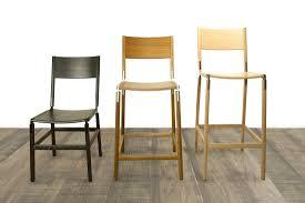 Fyrn High Quality Flat Packed Furniture Design Milk
