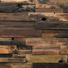 reclaimed wood panels dark panel multi panel reclaimed wood wall panels uk reclaimed wood panels canada