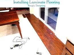 installing linoleum flooring over linoleum bathroom makeover how to paint