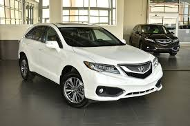 2018 acura crossover.  crossover 2018 acura rdx for sale in edmonton ab throughout acura crossover g