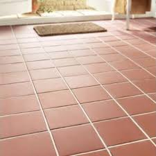 Red Kitchen Floor Tiles Crown Tiles Sima Red Quarry Rex Floor Tiles Crown Tiles