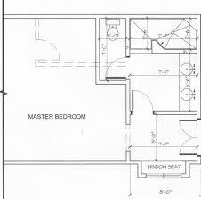 Best 5 X 7 Bathroom Layout #25189