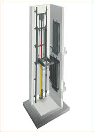 similiar elevator hydraulic lowering knob keywords elevator car lift mrl elevators home elevators hydraulic elevators
