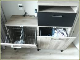 laundry cabinet tub canada everest with sink cabinets diy