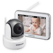 motorola 5 inch baby monitor. best touch screen baby monitor: samsung brightview hd video monitoring system motorola 5 inch monitor
