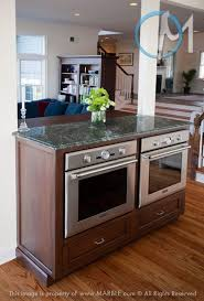best double oven gas range. Side By Oven Gas Range Inspiring 59 Best Double Ovens Images On Pinterest Kitchen Cabinets Home D