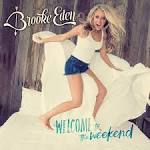 Welcome To The Weekend EP