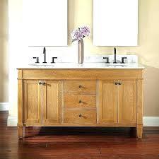 bathroom counter cabinet bathroom cabinet medium size of paint cultured marble tutorial counter storage cabinets bathroom bathroom counter cabinet