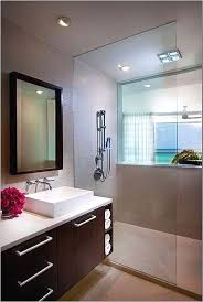 Bath Remodel Houston For Latest Design Plan 40 With Bath Remodel Awesome Bath Remodel Houston