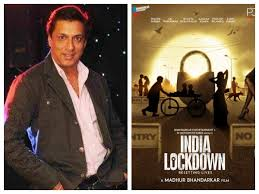 The film was produced by master's p's no limit films, a division of his no limit records label. Madhur Bhandarkar Shares Teaser Poster Of India Lockdown Film To Go On Floor Next Week Hindi Movie News Times Of India