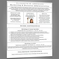 Resume Samples Joe Pro Resumes