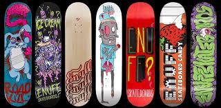 Skateboards Designs Enuff Skateboards Skateboard Design Competition