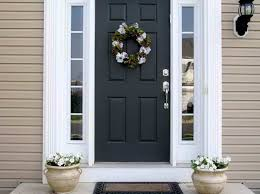 southern front doorsBest Front Doors for Southern Exposures  Best Front Doors for