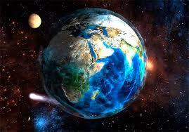 earth wallpaper desktop kolpaper