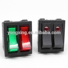 kcd4 rocker switch wiring diagram kcd4 15 30a 250v rocker switch Momentary Rocker Switch Wiring Diagram manufacturers alibaba manufacturer directory suppliers, manufacturers kcd4 rocker switch wiring diagram kcd4 momentary labels wiring diagram momentary rocker switch wiring diagram