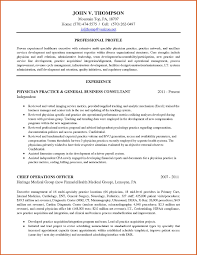 Physician Assistant Resume Templates Physician Assistant Resume Resume Name 57