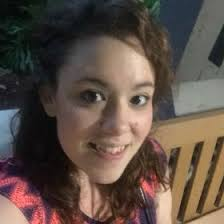 Amanda Berntsen Facebook, Twitter & MySpace on PeekYou