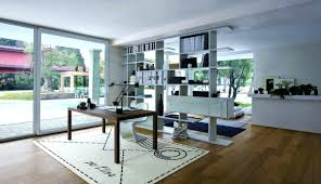 energizing home office decoration ideas. home office interior design ideas gorgeous decor peaceful with energizing decoration
