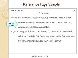 et al reference example apa essay essay for you example of essay with harvard referencing