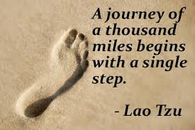 29 Lao Tzu Quotes for Spiritual Enlightenment | Wealthy Gorilla via Relatably.com