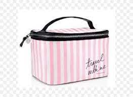 pink cosmetics cosmetic