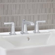 best bathroom faucets reviews. Reviews Ratings Bathroom Faucets American Standard Throughout Faucet Best