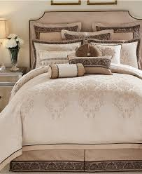 Master Bedroom Bedding Collections Waterford Aileen Collection Bedding Collections Bed Bath