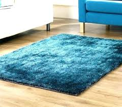 best flooring and stone material images on weaving property light blue area rug aqua