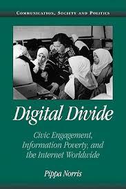 divide essay digital divide essay