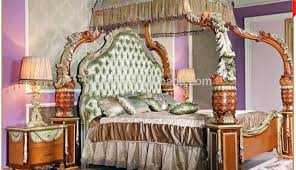 canopy plans curtains poster zinus king wood platform diy queen four metal likable bedrooms astounding bed