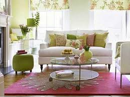 Pink Living Room Living Room Attractive Green Living Room Furniture And Interior