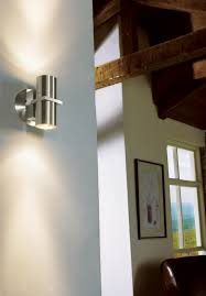 decorations lighting bathroom sconce lighting modern. Contemporary Wall Sconces Hall With Pertaining To Hallway Plan 15 Architecture Sconce Lights Decorations Lighting Bathroom Modern