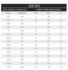 Louis Vuitton Men Shoes Size Chart Frontrow Sneaker Shoes