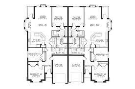 architecture house floor plans modern home plan layout decor waplag architecture free 3d architect software tool blueprints office desk preview save